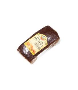 Piekarnia Żytnia Chleb razowiec 500g