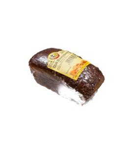 Piekarnia Żytnia Chleb razowy ze słonecznikiem500g