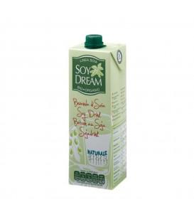 Soydream napój sojowy BIO naturalny 1L