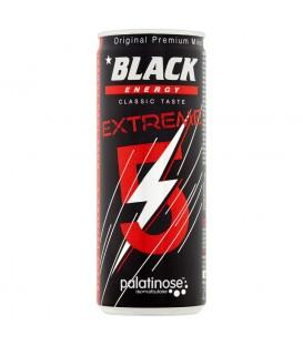 Black Extreme 250ml