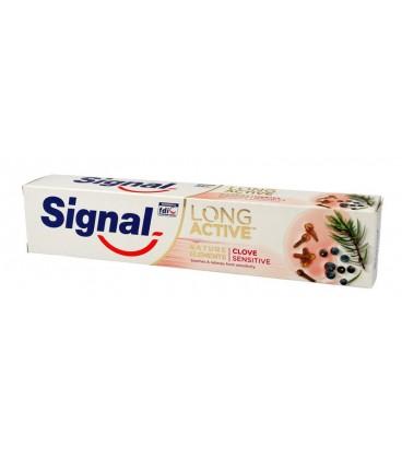 Signal Nature Sensitive 75 ml
