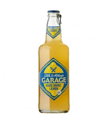 Garage 4,6% but.b/zw 0,44L