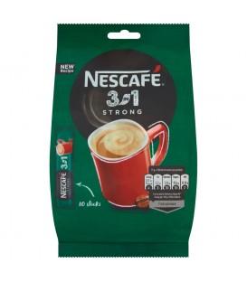 Nescafe 3in1 Strong Torba18(10*17g)