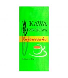 Delecta Kujawianka kawa 200g