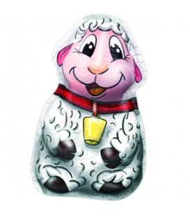 Wielkanocna Owieczka 50g