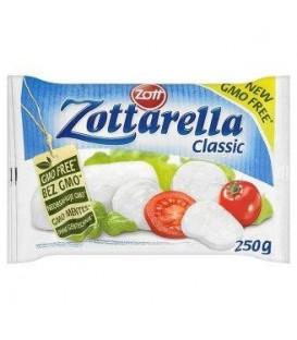 Zott Zottarella 250g Classic