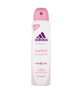 Adidas Cool&Care Control dezodorant w sprayu 150ml