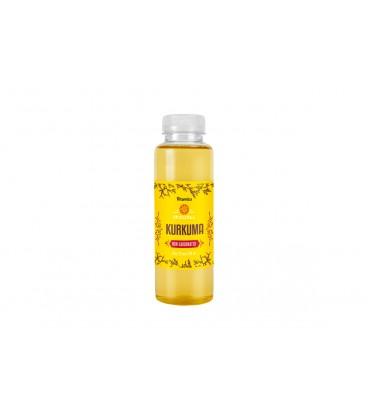 Vitamizu Napój Kurkuma 355ml