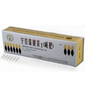 Herbata Ning Hong 90g