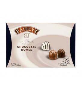 Baileys Irlandzkie czekoladki 94g
