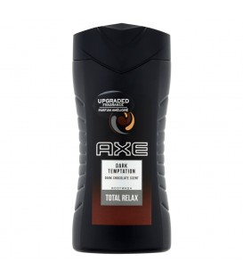 Axe Dark Temptation Żel 250ml