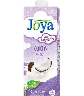 Temar Joya Napój Kokosowy 1l.UHT