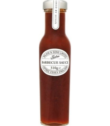 Ritex Wilkin barbecue sauce 310g