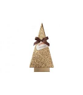 Baileys irlandzie czekoladki glitter tree 350g