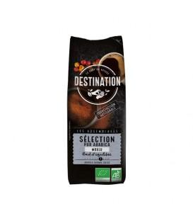 SN Destination Kawa miel.sel.100% arabica Eko250g