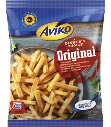 AVIKO original 750 g