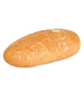 Grzybek chleb Grochowski 0,500kg