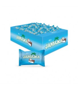 Cukierki kg Jamajka Vobro(3kg)