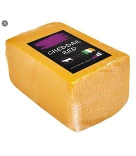 Ser Cheddar Red-Fresh Pack