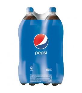 Pepsi napój 1,5L+1,5L