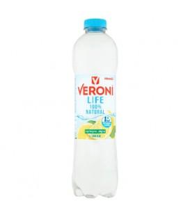 Woda smakowa Veroni Life cytryna-mięta 1,25l n/gaz