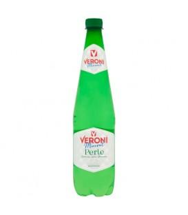 Woda Veroni Mineral Perle 0,75l gaz Zbyszko