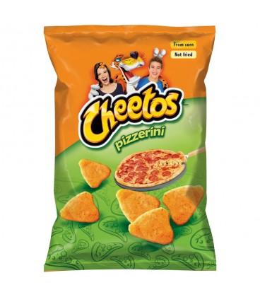 Cheetos Pizzerini 145g