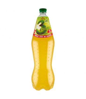 Napój gazowany 3 Limonki 1,75l Zbyszko