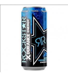 Napój energetyzujący Rockstar Durance 0,5l