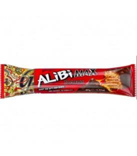 Baton Alibi Max Dark Des 49g.Colian