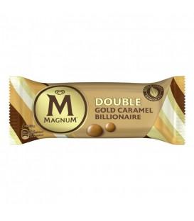 Magnum double billionare 85ml