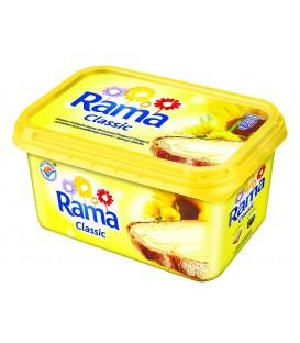 RAMA CLASSIC 450G