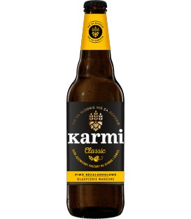 KARMI but zw 20 x 0,5l