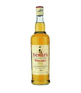 Dewar`s Whisky 0,7l 40%
