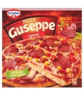 Dr.Oetker pizza Guseppe peperoni 425g
