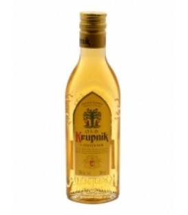 Krupnik premium 0,2L wódka