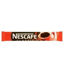 Nescafé Classic Kawa rozpuszczalna 2 g
