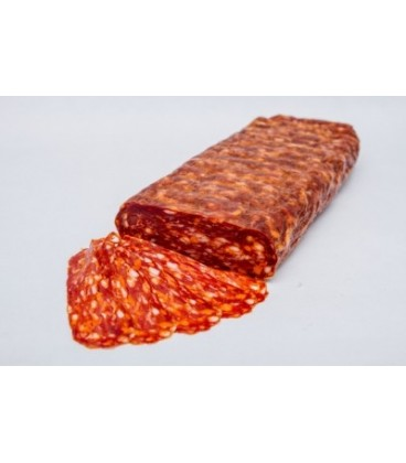 Engros Spinata salami pikantne 70g
