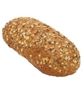 Grzybek chleb wieloziarnisty