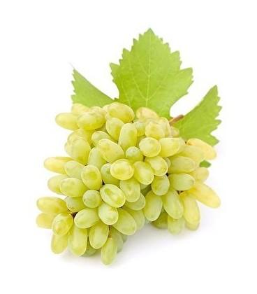 Winogrono rodzynka kg