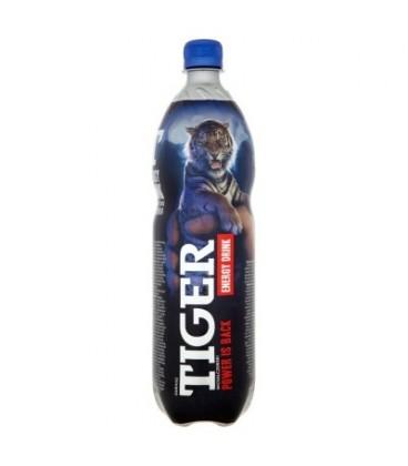 Tiger napój energetyczny gazowany Classic 900ml