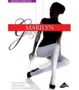 Marilyn Rajstopy Micro 60