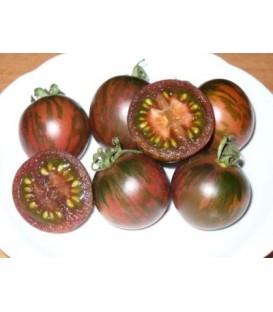 Pomidor Kumato kg.