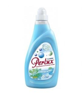 Perlux koncentrat d/płuk.classic fresh wind 1L